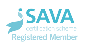 Save Certification Scheme