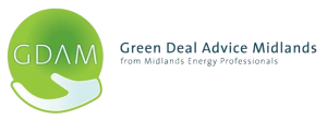 Green Deal Advice Midlands