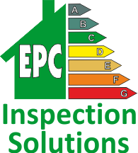 EPC Inspection Solutions